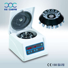 TD4 Table low speed centrifuge