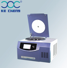 4-5R Table Low Speed Refrigerated Centrifuge
